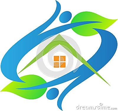 Eco home people