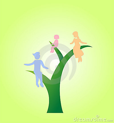 Eco life family I