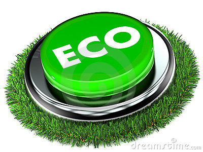 Eco Push Button