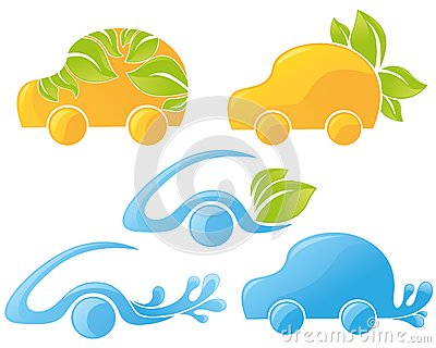 ecological cars