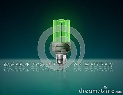 Ecological Light