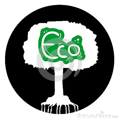Ecological tree