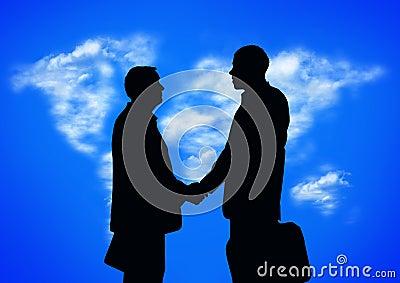 Ecology agreement