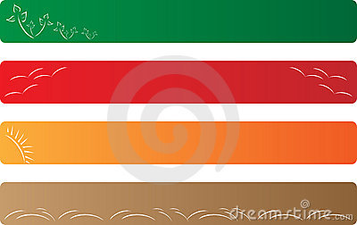 Ecology banner