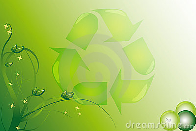 Ecology christmas