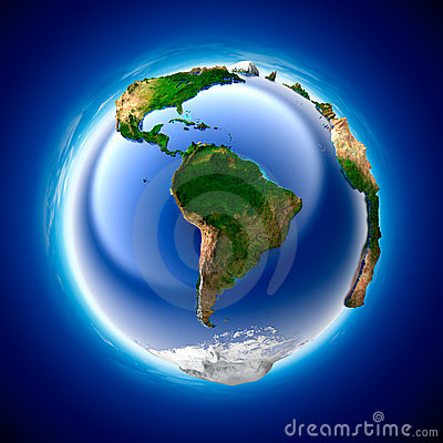 Free Ecology Earth Stock Photo - 16389410