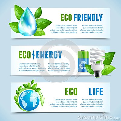 Creating an Environmentally Friendly Salon