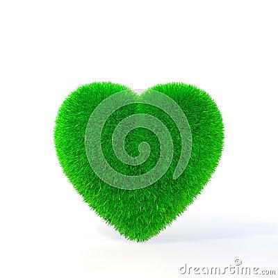 Ecology image