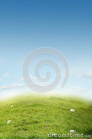 Free Ecology Landscape Stock Photo - 9527130
