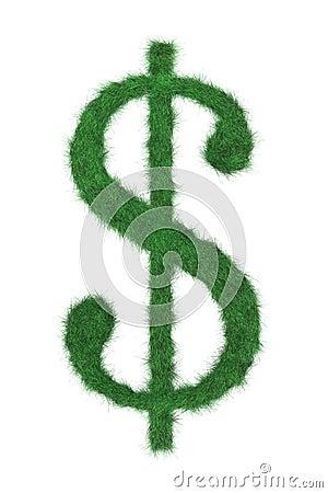 Ecology vs economy