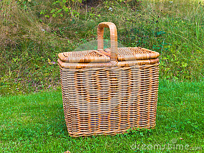 Economic basket