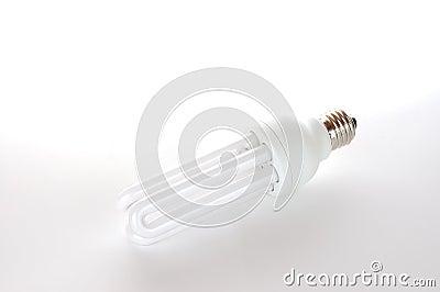 Economic bulb