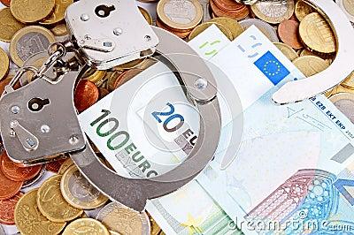 Economic fraud