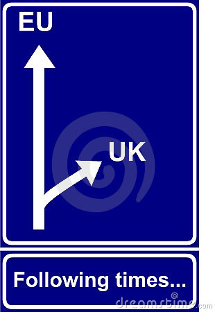 Economical road sign