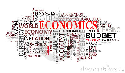 https://thumbs.dreamstime.com/x/economics-tags-cloud-17240736.jpg