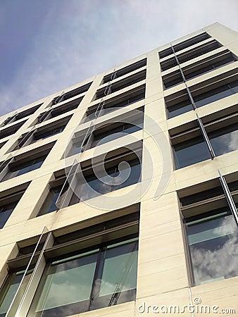 Edificio en Cheapside