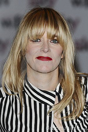 Edith Bowman Editorial Photography