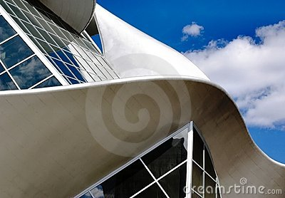Edmonton Art Gallery