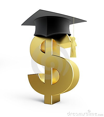 Education dollar Business School
