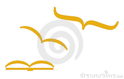Education freedom (vector)