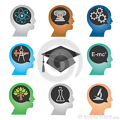 Education_icons