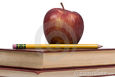 apple education