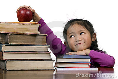 Education Series (old books new books)