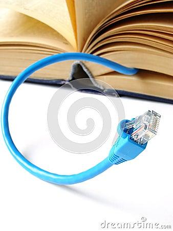 Educational network