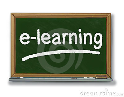 Edukacja internety