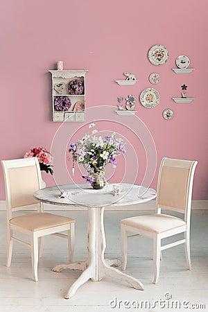 Roze Decoratie. Top Honeycomb Hart Roze With Roze Decoratie. Gratis ...