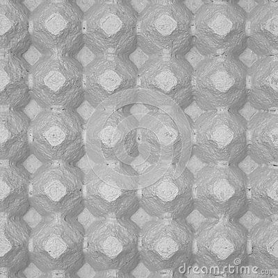 Free Egg Carton Background Abstract Stock Photography - 31819102