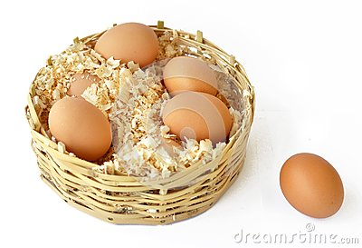 Eggs_011