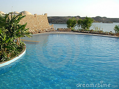 Egypt Resort