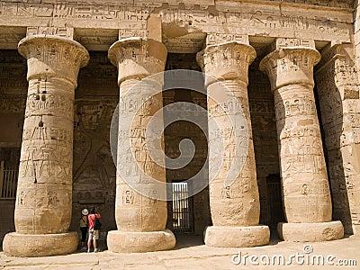 egyptian-columns-thumb7828750.jpg