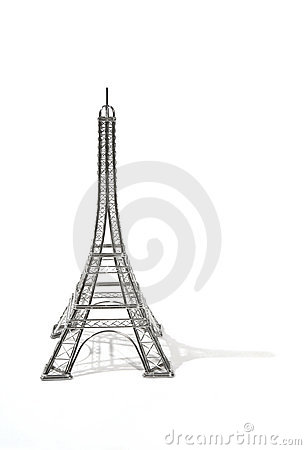 Printable Picture Eiffel Tower on Royalty Free Stock Images  Eiffel Tower  Image  1239099
