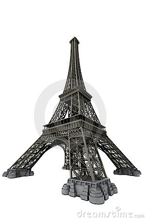 Eiffel Tower Pictures  Information on Eiffel Tower