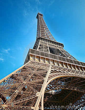 Printable Picture Eiffel Tower on Eiffel Tower Wajan Dreamstime Com Id 19399499 Level 2 Size 14475 Kb 10