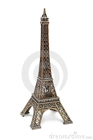 Printable Picture Eiffel Tower on Royalty Free Stock Images  Eiffel Tower  Image  5648909