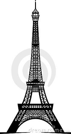 Free Eiffel Tower Stock Images - 6513494