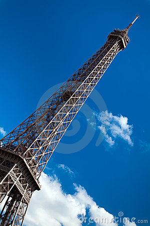 Paris Eiffel Tower Pictures  Information on Royalty Free Stock Photography  Eiffel Tower In Paris  Image  21180057