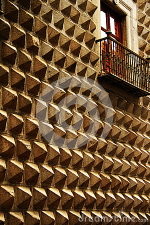Eindeutige nervöse Architekturauslegung