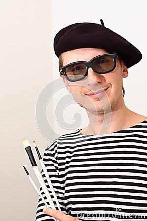 fd2c3e83960a8 he visto a un muchacho con boina - Página 2 - ForoCoches