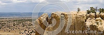El Morro panorama 6