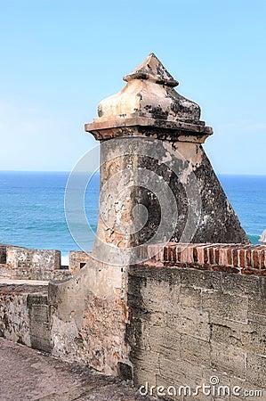 El Morro, Puerto Rico 4