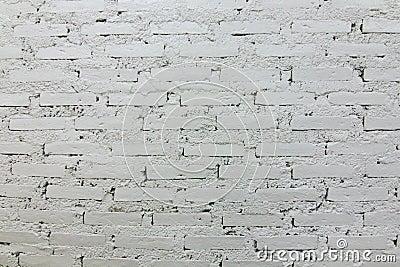 El papel pintado blanco del ladrillo foto de archivo imagen 50001290 - Papel pintado ladrillo blanco ...