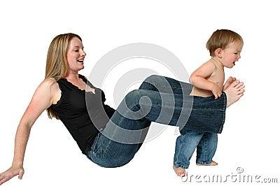El Parenting
