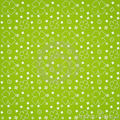 El verde deja el modelo inconsútil