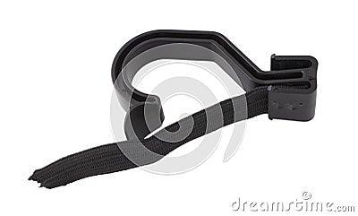 Elastic Fastener Stock Photo Image 51046516