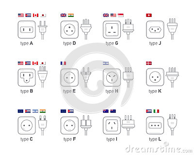 Electrical Outlet Wiring Diagram Symbol on telephone wall socket wiring diagram