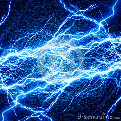 electricity stock photos   image 33329543